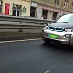Na, hol adtak el havi ezer BMW i3-ast tavaly?