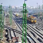Változik vasárnap a vonatmenetrend, örülhet, aki a Balatonra készül