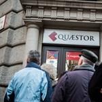 Quaestor-ügy: három ügyvédet is kizárt a Fővárosi Törvényszék