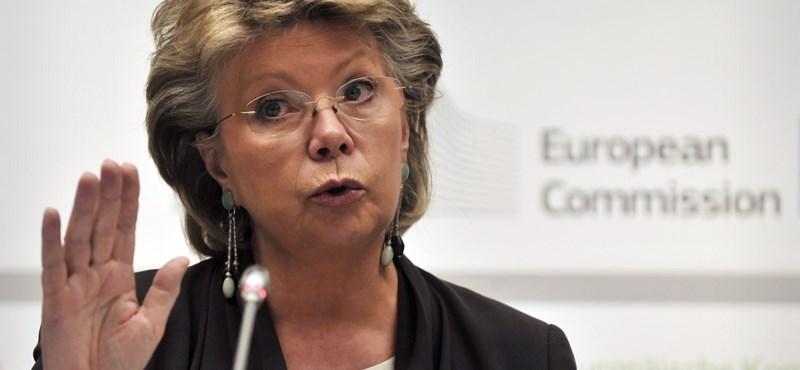 Atom helyett pénzmegvonással büntetheti a renitenseket az EU