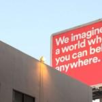 Nem a Google, hanem ez a cég a világ jelenlegi legjobb munkahelye