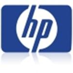 Még bármi megtörténhet a HP döntése után