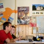 Diploma nyelvvizsga nélkül: sok hallgatón ez sem fog segíteni