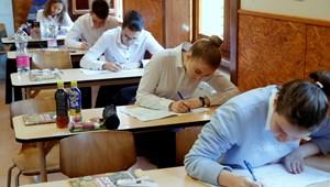 Így alakulnak az őszi érettségi vizsgák: az írásbelik és a szóbelik dátumai