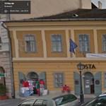 Kínosan alacsony összegért adnak ki lakást a polgármester exnejének Buda egyik legdrágább kerületében