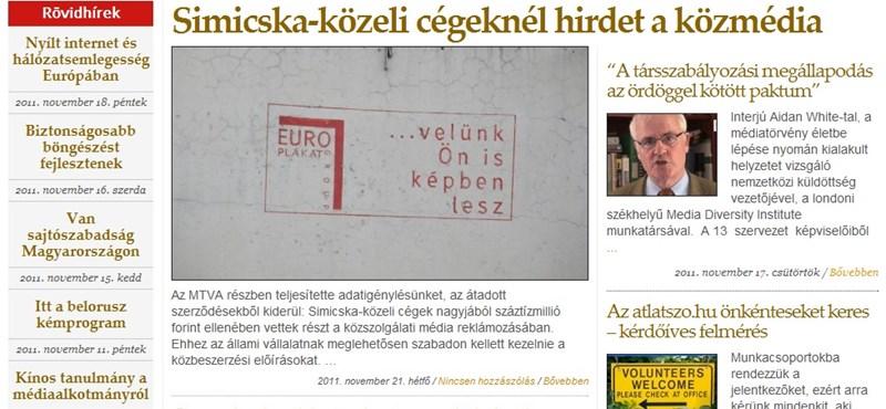 200 milliós uniós támogatás egy budakeszi szellemirodának