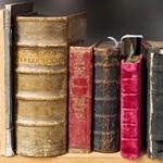 Hét görög eredetű szó, aminek kevesen tudják a jelentését