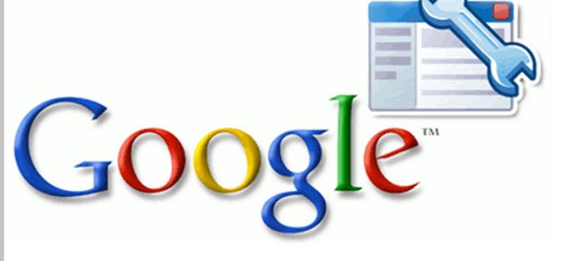 Jól ment a Google-nak, bár olcsóbbak lettek a hirdetések