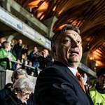 A kormány döntött arról, mennyivel csökkenthetik a focisták fizetését