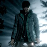 Jön az Alan Wake PC-re is