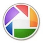Letölthető a Picasa 3.8, új extra funkciókkal