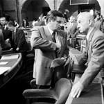 Bauer: Nyers Rezsőről, másképpen