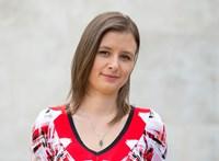 Dúró Dóra szerint az RTL cenzúrázza a pártját