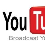 Így nézhet YouTube-videókat internet nélkül