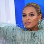 Történelmet írt Beyoncé az egyik legnagyobb amerikai fesztiválon