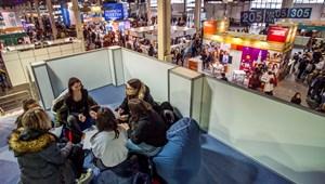Így érdemes az idei Educatio kiállításra készülni - tippek felvételizőknek