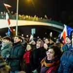 Brexit után: Gyere haza, lengyel, gyere ide, ukrán!