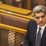 Ne gondolja, hogy leáldozott a miniszterelnöki megbízottaknak: Bakondi, Szili, Kerényi, és Hegedűs Zsuzsa is marad