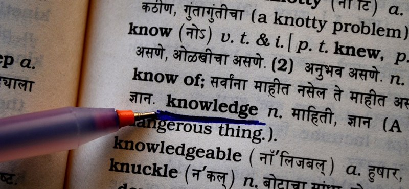 Önállóan kezdenétek a nyelvvizsga-felkészülést? Remek könyvet ajánlunk
