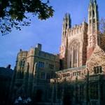 Kitalálná, mi a Yale Egyetem legnépszerűbb kurzusa?