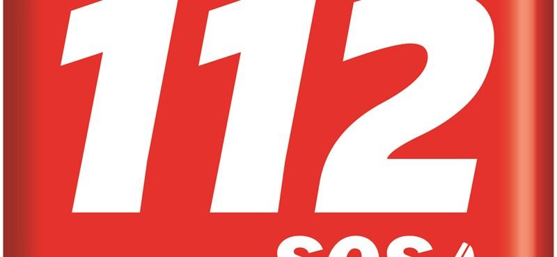 Változások a 112-es segélyhívónál