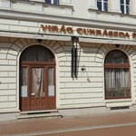 Sok év után újranyit Szegeden a Nagy Virág cukrászda