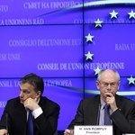 Indul az EU-Fidesz ütközet: újabb eljárások néznek ki a kormány ellen