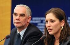 A Fidesz EP-képviselője a faji egyenlőségre fókuszáló irányelvet erősítené