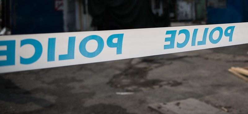 Megölte lányát egy idős férfi Mosonmagyaróváron