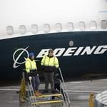 Sajnálkozik a Boeing-vezér a lezuhant gépek miatt