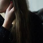 7 és fél évet kapott a gólyatábori erőszakoló
