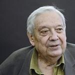 Meghalt Pozsgay Imre