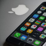 Őrült rekordot döntött meg az Apple