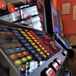 A nyerőgépek helyett az internetet adóztatná a szerencsejáték szövetség