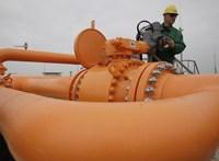 Orbánék az európai gázbizniszben is feltűntek