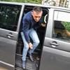 """Rogán Antal leleplezését ígéri Borkai után az """"ördög ügyvédje"""""""