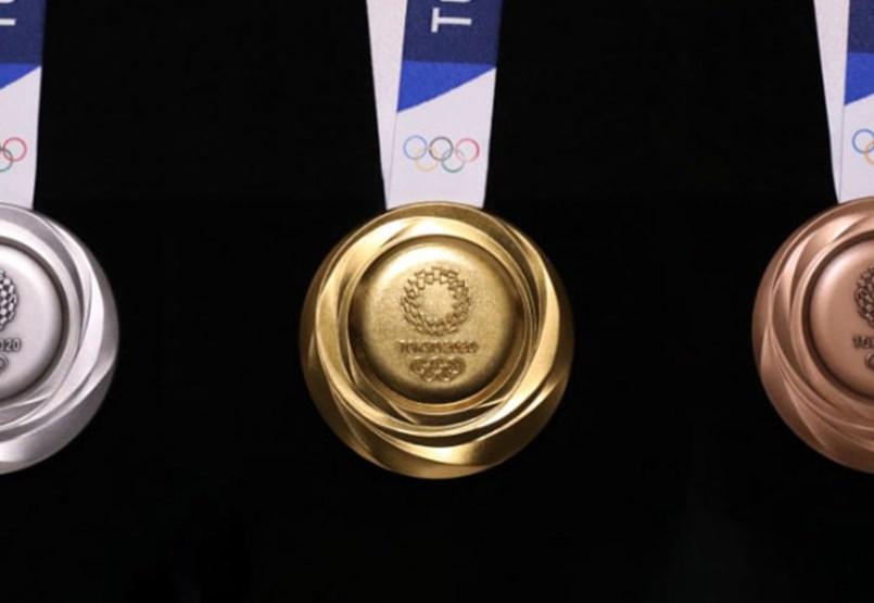 Pero, ¿cómo encabezará Kosovo el medallero olímpico?