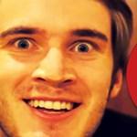 A YouTube legnagyobb sztárja átigazolt a riválishoz (is)