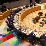 Takarékosság vagy több pénz: nem közelednek az álláspontok az uniós költségvetésről