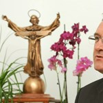 Veres András püspök a Borkai-ügyről: Számomra elfogadhatatlan, ami történt