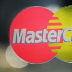 Magyarok csinálták a MasterCard mobilfizetési megoldását