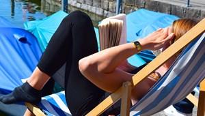 Izgalmas irodalmi teszt vasárnapra: olvastátok a kötelező olvasmányokat?
