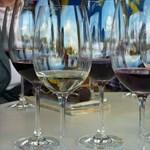Több millió liter spanyol bort adtak el francia rozéként