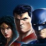 Ingyenes lesz a DC Universe Online – elő a harisnyákkal!