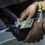 Olcsó bankszámlák tesztje: ne fizessen azért, amire nincs szüksége