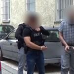 A soroksári áldozat mobilja végig ott volt a börtönben ülő gyanúsított holmija közt