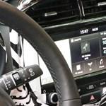 475 km egy feltöltéssel? Árulkodó fotó szivárgott ki a Kia új elektromos autójáról
