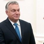 Hivatalosan még egy párt sem kezdeményezte a Fidesz kizárását az Európai Néppártból
