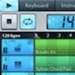 FL Studio Mobile: zeneszerzés az iPhone-on és az iPaden