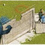 Miért látható ma a berlini fal leomlása a Google kereső főoldalán?